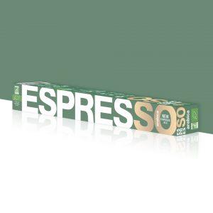 Arabica - espresso